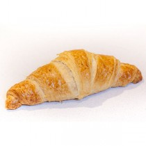 Freezer to Oven French Croissant 55g
