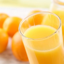 Fruit Juice 2 Ltr - Individual Orange