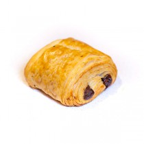 Freezer to Oven French Pain Au Choc 30g